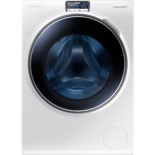 SAMSUNG wasmachine WW10H9600EW