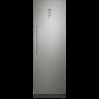 SAMSUNG koelkast rvs RR35H60057F (outlet)