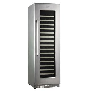 SCHAUB LORENZ koelkast wijn WCE177X-8021