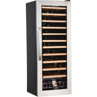 SCHAUB LORENZ koelkast wijn WCE59X-8755