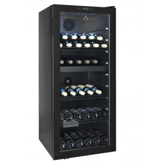 SCHAUB LORENZ koelkast wijn WCE692Z-8328