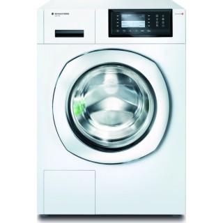 SCHULTHESS wasmachine Spirit 530