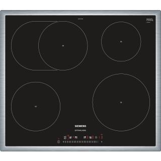 SIEMENS kookplaat inductie inbouw EH645FFB1M
