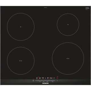 SIEMENS kookplaat inductie inbouw EH675FEC1E