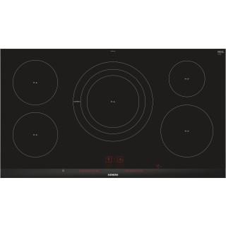 SIEMENS kookplaat inductie inbouw EH975LVC1E