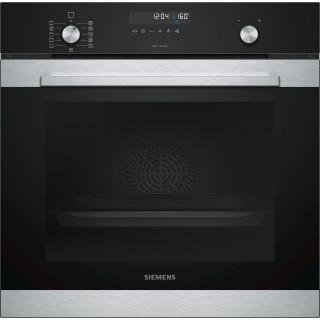 SIEMENS oven rvs inbouw HB378G0S0