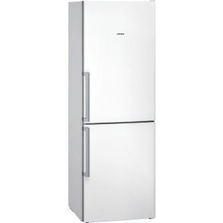 SIEMENS koelkast KG33VEWEP