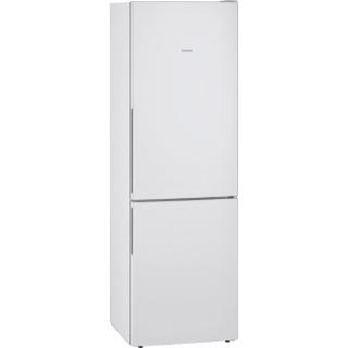 SIEMENS koelkast KG36VVWEA