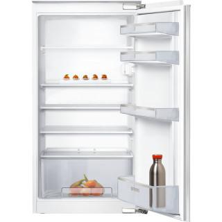 SIEMENS koelkast inbouw KI20RNFF0