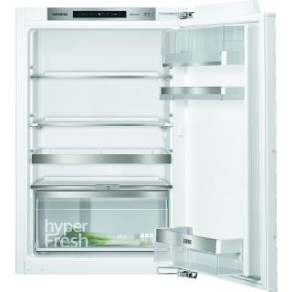 SIEMENS koelkast inbouw KI21RAFF0