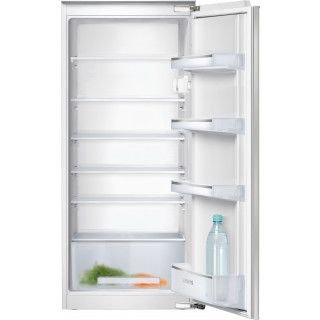 SIEMENS koelkast inbouw KI24RNFF0