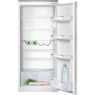 SIEMENS koelkast inbouw KI24RNSF0