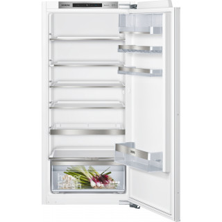 SIEMENS koelkast inbouw KI41RADD0