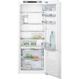 SIEMENS koelkast inbouw KI51FADE0