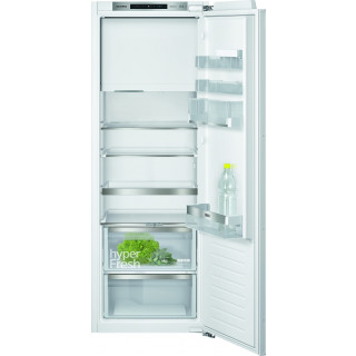 SIEMENS koelkast inbouw KI72LADE0