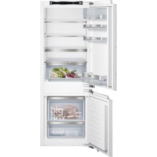 SIEMENS koelkast inbouw KI77SADE0