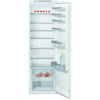 SIEMENS koelkast inbouw KI81RVSF0