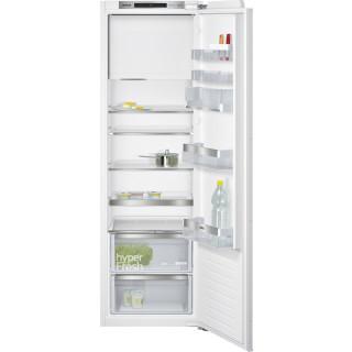 SIEMENS koelkast inbouw KI82LAFF0
