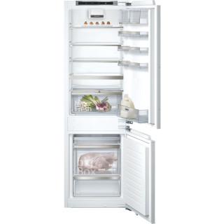 SIEMENS koelkast inbouw KI86NAFF0