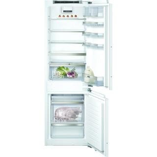SIEMENS koelkast inbouw KI86SHDD0