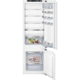 SIEMENS koelkast inbouw KI87SADE0