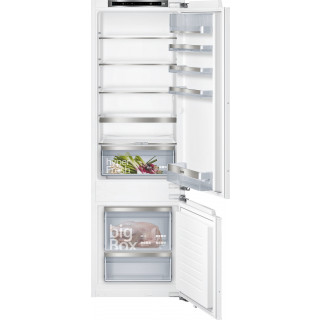 SIEMENS koelkast inbouw KI87SAFE0
