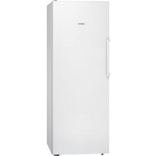 SIEMENS koelkast KS29VVWEP