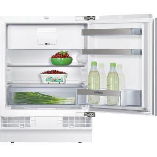 SIEMENS koelkast onderbouw  KU15LAFF0