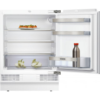 SIEMENS koelkast onderbouw KU15RADF0