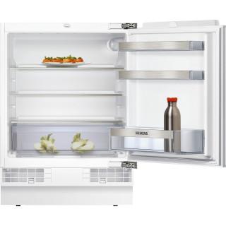 SIEMENS koelkast onderbouw KU15RAFF0