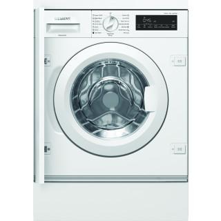 SIEMENS wasmachine inbouw WI14W541EU