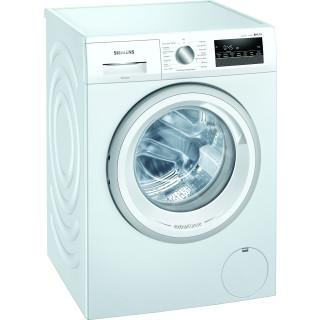 SIEMENS wasmachine WM14N295NL