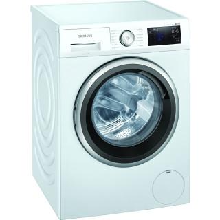 SIEMENS wasmachine WM14UP00NL