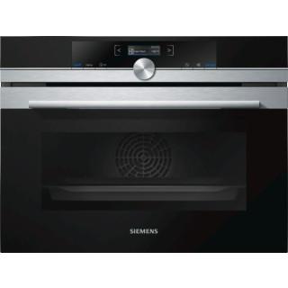 SIEMENS oven inbouw CB675GBS1