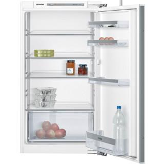 SIEMENS koelkast inbouw KI31RVF30