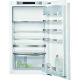 SIEMENS koelkast inbouw KI32LADF0