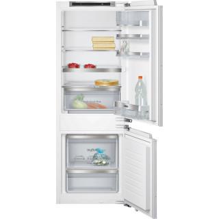SIEMENS koelkast inbouw KI77SAD30