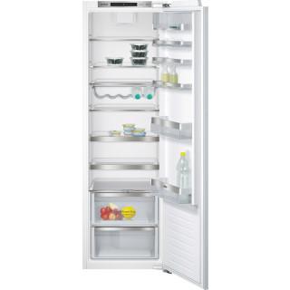 SIEMENS koelkast inbouw KI81RAD30