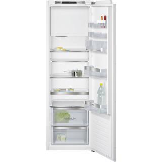 SIEMENS koelkast inbouw KI82LAD30