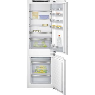 SIEMENS koelkast inbouw KI86SAD30