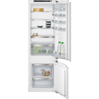 SIEMENS koelkast inbouw KI87SAF30