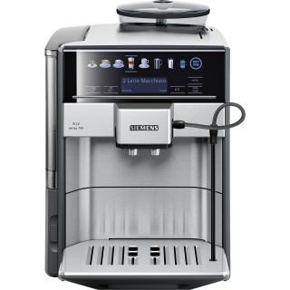 SIEMENS koffiemachine rvs TE607203RW