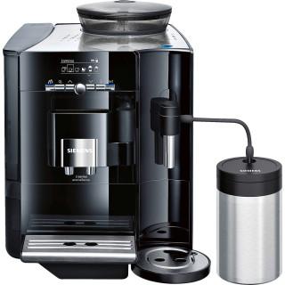 SIEMENS koffiemachine zwart TE717209RW