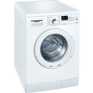 SIEMENS wasmachine WM14E397NL