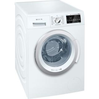 SIEMENS wasmachine WM14T490NL