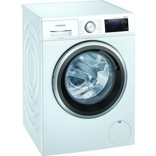 SIEMENS wasmachine WM14UP75NL