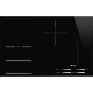 SMEG kookplaat inductie inbouw SI1F7845B