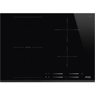 SMEG kookplaat inductie inbouw SI1M7743B