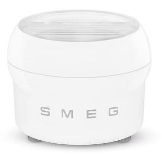 SMEG ijsmachine tbv keukenmachine SMIC02