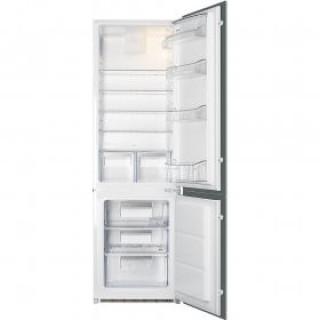 SMEG koelkast inbouw C7280FP